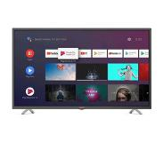 Sharp Aquos 40BL3 - 40inch 4K Ultra-HD Android Smart-TV