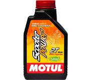 Motul Scooter Power 2T 1 Liter
