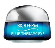Biotherm »Blue Therapy Eye« oogcrème