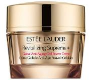 Estée Lauder Verzorging Gezichtsverzorging Revitalizing Supreme Plus Global Anti-Aging Creme 30 ml
