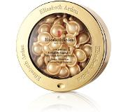 Elizabeth Arden Advanced Ceramide Capsules Daily Youth Restoring Serum 60 stuks