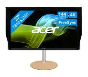 Acer ConceptD CP3271KP