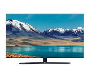 Samsung Series 8 UE55TU8500S 139,7 cm (55'') 4K Ultra HD Smart TV Wi-Fi Zwart