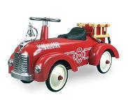 Retro Roller Speedster Loopauto Sam