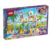 LEGO Friends - Summer Fun Water Park (41430)
