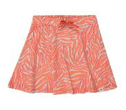 Garcia Rok 'O04721_girls skirt'