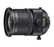 Nikon PC-E 24mm f 3.5 ED Tilt & Shift