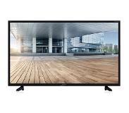Sharp Aquos 32CB3E 32inch HD-ready LED-TV