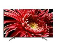 Sony TV KD-75XG8599