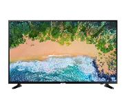 Samsung 4K Ultra HD TV UE50RU7090