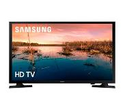 Samsung UE32N4005AW - Full HD TV
