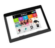 "Billow Tablet Billow X101PRO+ 10.1"" 32 GB 2GB DDR3"