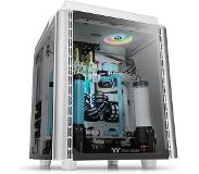 Thermaltake Level 20 HT Snow Edition (TTXT3S)