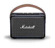 Marshall Kilburn II bluetooth speaker Indigo