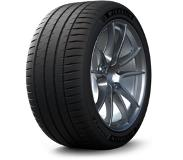 Michelin Zomerband - 285/35 ZR20 104Y