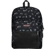 Eastpak vrijetijdsrugzak »PINNACLE bliss dark«
