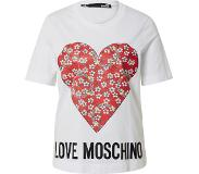 Love Moschino Shirt