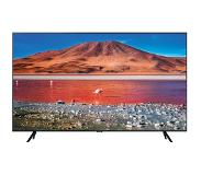 Samsung LED TV - UE55TU7070