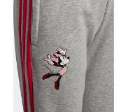 Adidas Gym Track Suit