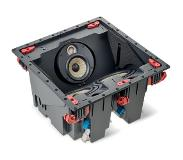 "Focal Custom 300 IC LCR 5 (4""mid+2x5""+bassports) wit"