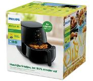 Philips Essential Airfryer XL HD9260/90