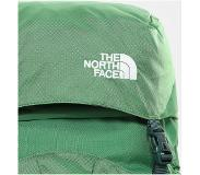 The North Face Terra 65L Twill Beige/Sullivan Green S/M