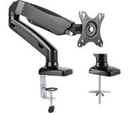 Ewent EW1515 Monitor Arm voor 1 Monitor