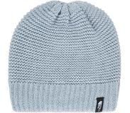 The North Face Purrl Stitch Beanie - Muts - Light Grey