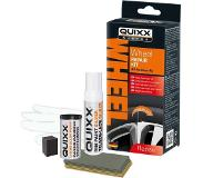 Quixx Wheel Repair Kit / Wielreparatieset