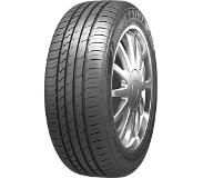 Sailun Atrezzo Elite SH32 ( 215/55 R16 97W XL )
