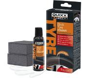 Quixx Black Tyre Colour / Bandenzwart 75ml