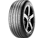 Pirelli Scorpion Verde AS 255/55 R19 111H XL