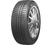 Sailun Atrezzo Z4+AS ( 165/70 R14 81T )