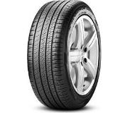Pirelli SCZASLRNCS 275/45 R21 110Y All-Seasons band