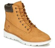 Timberland Veterlaarzen 'Keeley Field'