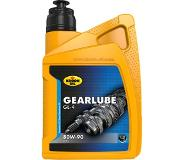 Kroon-Oil Gearlube GL-4 80W90 1L
