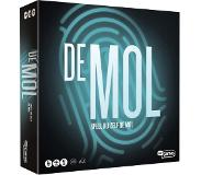 Just games Wie is De Mol Belgie - Bordspel