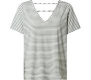 Vero Moda Shirt 'POLLY'