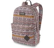 Dakine 365 Pack 21L Rugzak multi quest backpack