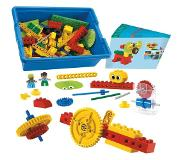 LEGO Education Early Simple Machines Set