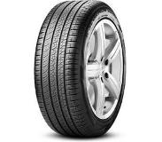 Pirelli SUV SCZASLRNCS 255/50 R20 109W All-Seasons band