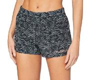 O'Neill Boardshort O'Neill Women Mix Black Green-L