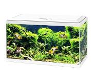 Ciano Aquarium Aqua 60 LED CF150 Wit