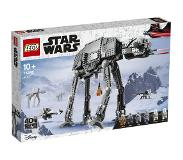 LEGO Starwars Clone Wars AT-AT (75288)