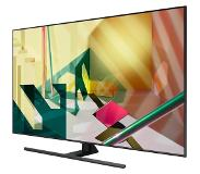 Samsung Series 7 QE55Q70TAL 139,7 cm (55'') 4K Ultra HD Smart TV Wi-Fi Zwart