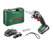 Bosch AdvancedCut 18 (1 accupack)