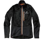 Peak Performance - Wmns Black Light High Loft Jacket - Dames - maat XS