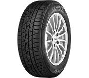 Toyo Celsius - 195-55 R16 87H - all season band