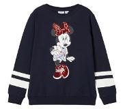 Name it Sweatshirt 'MINNIE SCARLETT '