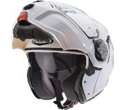 Caberg Droid - Wit-Large